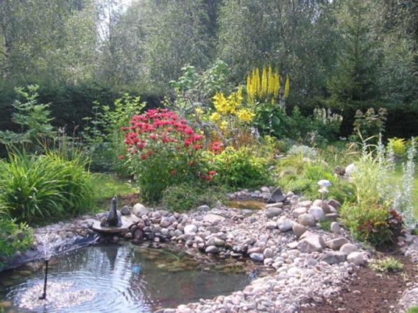Hinnasto pihasuunnittelulle ja puutarhan hoitotöille