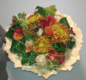 floristikimppu