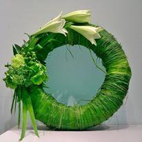 seppele-vihrea